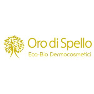 orodispello-logo-1080x1080