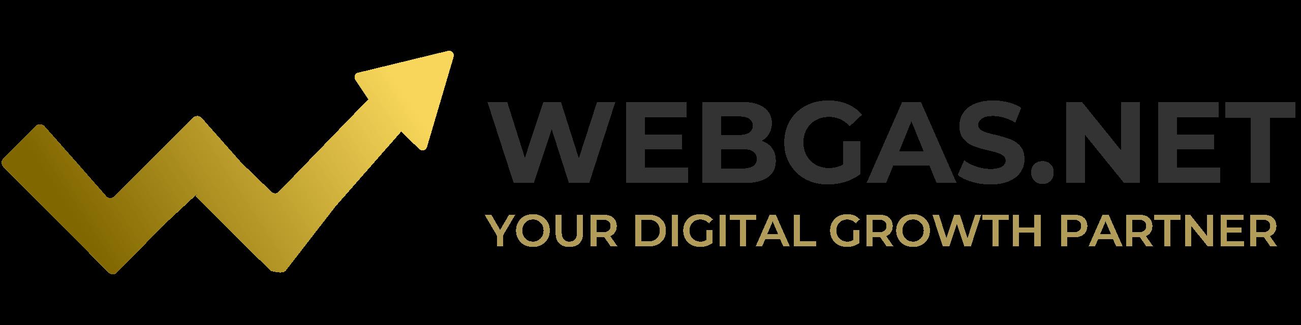 WebGas.net