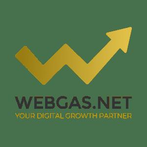 Webgas