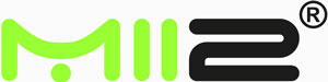 logo-mii2-web