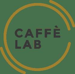 caffelab-logo-1473774396